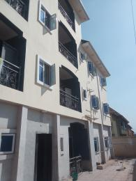 3 bedroom Flat / Apartment for rent New Haven Extension, Free world Enugu Enugu
