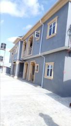 3 bedroom Blocks of Flats for rent Ayobo Ipaja Lagos