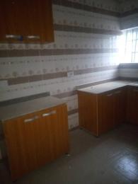 3 bedroom Blocks of Flats House for rent OFF ASHIPA ROAD, AMULE AYOBO Ayobo Ipaja Lagos