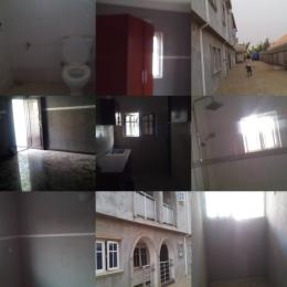 3 bedroom Blocks of Flats House for rent Igando Ikotun/Igando Lagos