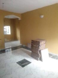 3 bedroom Blocks of Flats for rent Idimu Egbe/Idimu Lagos