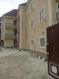 3 bedroom Flat / Apartment for rent Premier Layout Enugu Enugu