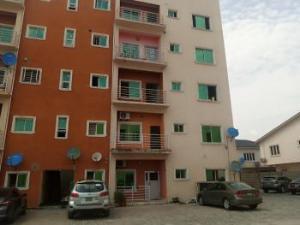 3 bedroom Flat / Apartment for sale Horizon 2 Extension Estate Ikate Lekki Lagos