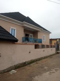 Flat / Apartment for rent Dopemu Akowonjo Alimosho Lagos