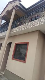 3 bedroom Detached Duplex House for rent Domino Pizza Environ Oko oba Agege Lagos