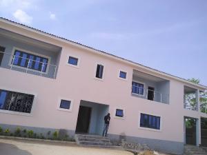 3 bedroom Blocks of Flats House for sale Jabi Jabi Abuja