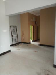 3 bedroom Flat / Apartment for rent WTC Estate Enugu Enugu