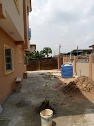 3 bedroom Blocks of Flats House for rent off Ikorodu Road Ketu Lagos