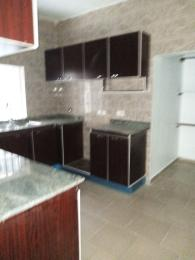 3 bedroom Studio Apartment for rent Victory Estate Ago palace Okota Lagos