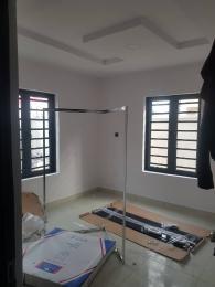 3 bedroom Blocks of Flats House for sale Infinity Estate Ado Ajah Lagos