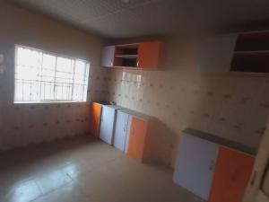 3 bedroom Detached Bungalow House for rent Oludare Atinshola Street ,idaba Adehun Abeokuta Ogun