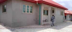 3 bedroom Semi Detached Bungalow House for rent Ibadan Oyo
