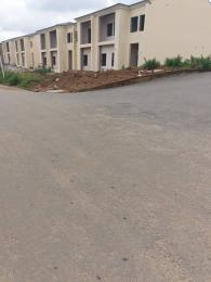 3 bedroom Terraced Duplex for sale Asokoro Abuja
