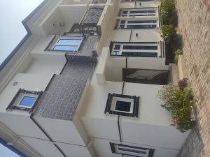 3 bedroom Terraced Duplex for rent Mobile Road Lekki Scheme 2 Ajah Lagos