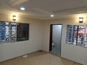 3 bedroom Shared Apartment Flat / Apartment for rent - Ogba Bus-stop Ogba Lagos