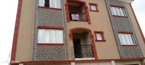 2 bedroom Blocks of Flats for rent Arepo Estate Road Arepo Arepo Ogun