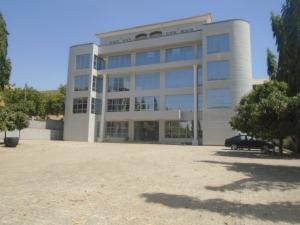Commercial Property for sale - Garki 1 Abuja