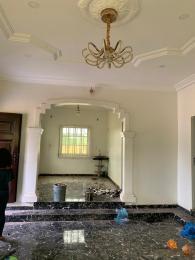 3 bedroom Flat / Apartment for rent Gapiona, GRA  Oredo Edo
