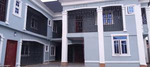 3 bedroom Flat / Apartment for rent Ugbor, GRA Oredo Edo