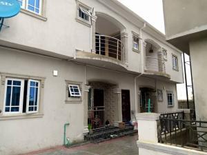 2 bedroom Blocks of Flats House for rent Onimalu, Onosa Akodo Ise Ibeju-Lekki Lagos