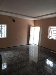 Flat / Apartment for sale High Cost Kaduna South Kaduna