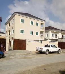 3 bedroom Flat / Apartment for rent Off Freedom way, Lekki Phase 1.  Lekki Phase 1 Lekki Lagos