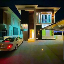 5 bedroom House for sale Megamound Estate, Lekki County Homes, Ikota Lekki Lagos