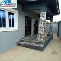 1 bedroom mini flat  Mini flat Flat / Apartment for sale awotan area, Apete Ibadan Ibadan Oyo