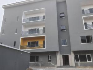 4 bedroom Terraced Duplex for sale Atunrase Estate Atunrase Medina Gbagada Lagos