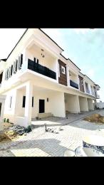 3 bedroom Terraced Duplex House for sale Ikota  Lagos Island Lagos Island Lagos