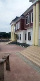 3 bedroom Terraced Duplex for rent No 7, Adeolu Crescent Agodi Ibadan Oyo