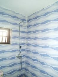 3 bedroom Detached Bungalow House for rent Majohungbe Crescent Akala Express Ibadan Akala Express Ibadan Oyo