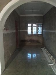 3 bedroom Blocks of Flats for rent N0 9,tipper Garage Road Ajadi Ologuneru Ibadan Ibadan north west Ibadan Oyo