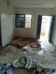 3 bedroom Blocks of Flats House for rent No 19, Tipper Area Ologuneru Ibadan Ibadan north west Ibadan Oyo