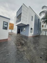 3 bedroom House for sale Omole phase 2 Ojodu Lagos