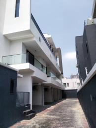3 bedroom Terraced Duplex House for sale ... Banana Island Ikoyi Lagos