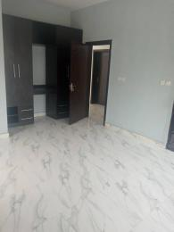 3 bedroom Self Contain Flat / Apartment for rent Tastefully finished, newly built. Ebute Metta Yaba Lagos