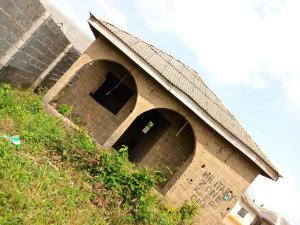 3 bedroom Detached Bungalow House for sale Ayobo ipaja road Lagos  Ayobo Ipaja Lagos