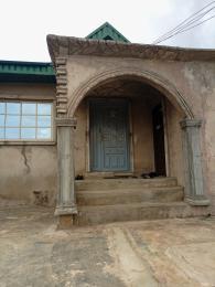 3 bedroom Detached Bungalow House for sale Candos baruwa ipaja road Lagos  Baruwa Ipaja Lagos