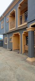 3 bedroom Blocks of Flats for rent Ishefun Ayobo Ipaja Road Lagos Ayobo Ipaja Lagos