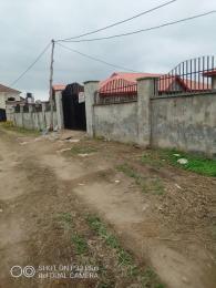 3 bedroom Flat / Apartment for rent Abeokuta Ogun