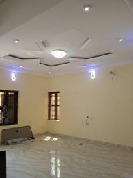 3 bedroom Flat / Apartment for rent onikoyi Aguda Surulere Lagos