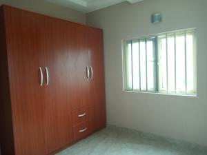 3 bedroom House for rent chevron Lekki Lagos