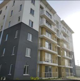 3 bedroom Flat / Apartment for rent Hy Aguda Surulere Lagos