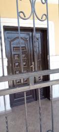 3 bedroom Penthouse for rent Off Yetunde Brown Street Ifako Gbagada Ifako-gbagada Gbagada Lagos