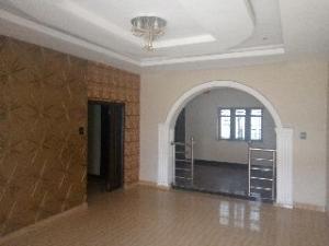 3 bedroom Flat / Apartment for rent Lagos Island Lagos Island Lagos