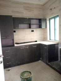 3 bedroom Flat / Apartment for rent Ipaja road Ipaja Lagos