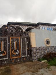 3 bedroom Mini flat Flat / Apartment for rent Baruwa Ipaja Lagos
