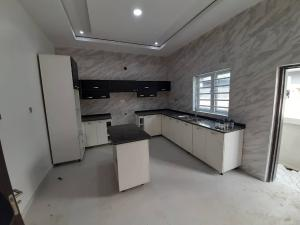 3 bedroom Detached Bungalow House for sale By Blenco Olokonla Ajah Lagos