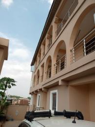 3 bedroom Blocks of Flats House for rent Academy olomi area  Olomi Ibadan Oyo